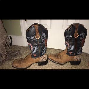 Never wear them 😩